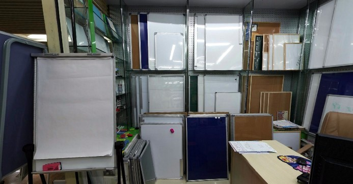 office-supplies-wholesale-china-yiwu-176