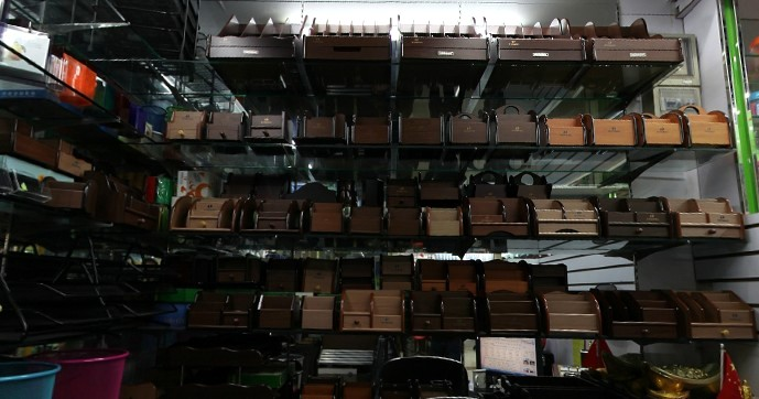 office-supplies-wholesale-china-yiwu-178