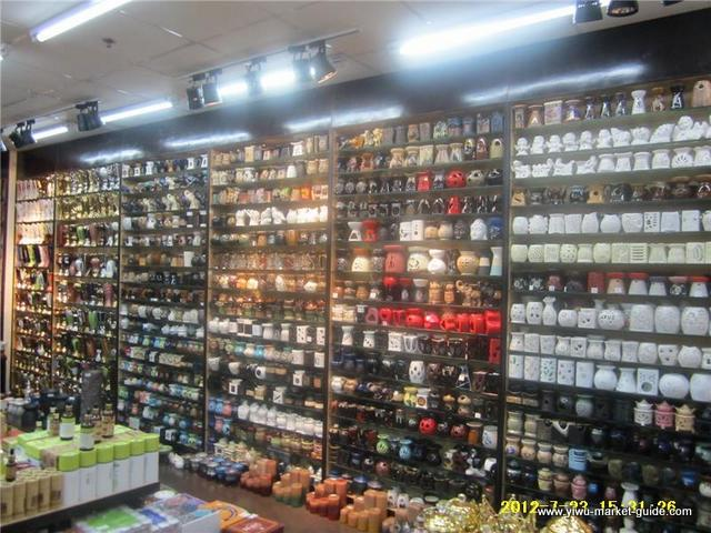 oil-burners-Wholesale-China-Yiwu
