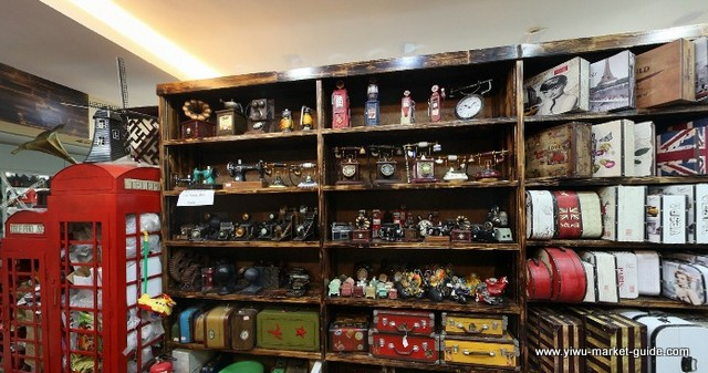 old-telephones-Wholesale-China-Yiwu