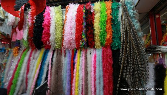 party-decorations-wholesale-china-yiwu-001
