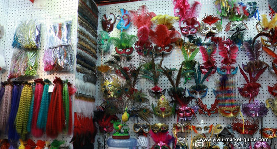 party-decorations-wholesale-china-yiwu-003