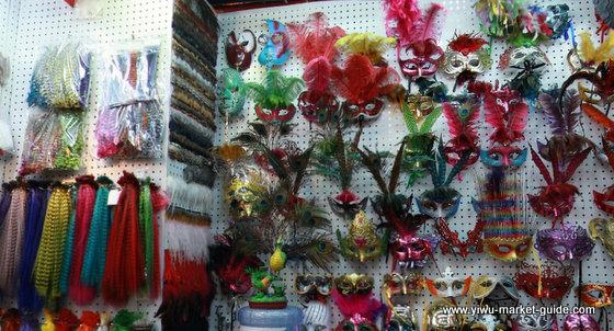 party-decorations-wholesale-china-yiwu-003
