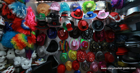 party-decorations-wholesale-china-yiwu-004