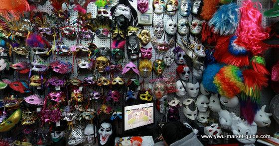 party-decorations-wholesale-china-yiwu-006