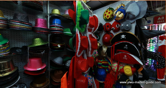 party-decorations-wholesale-china-yiwu-007