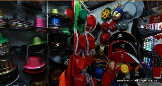 party-decorations-wholesale-china-yiwu-007