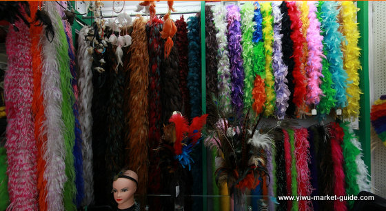 party-decorations-wholesale-china-yiwu-008