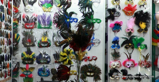 party-decorations-wholesale-china-yiwu-010