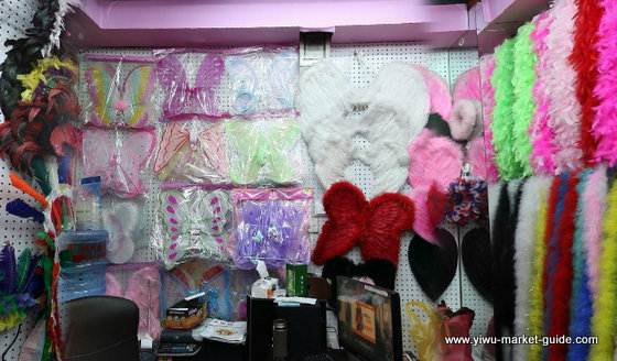 party-decorations-wholesale-china-yiwu-013