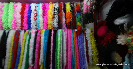 party-decorations-wholesale-china-yiwu-015