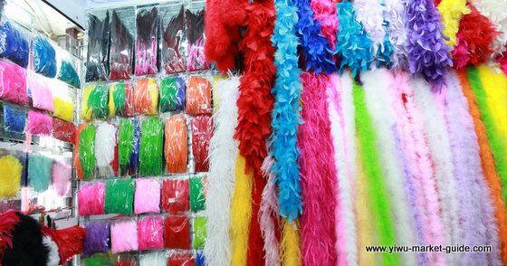party-decorations-wholesale-china-yiwu-018