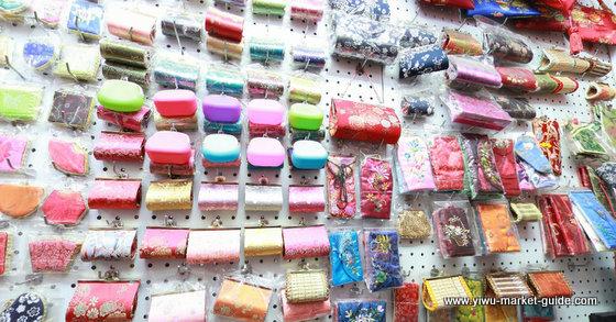 party-decorations-wholesale-china-yiwu-019