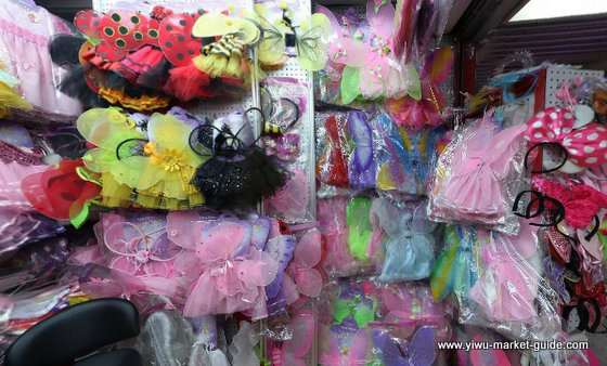 party-decorations-wholesale-china-yiwu-034
