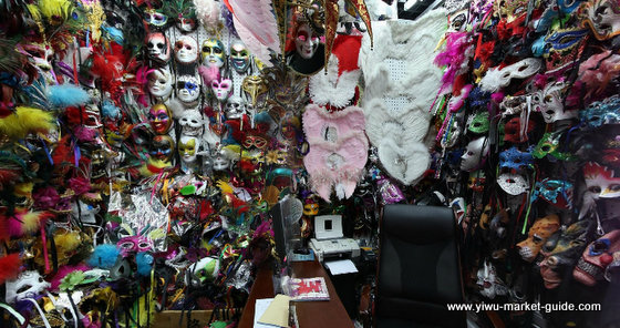 party-decorations-wholesale-china-yiwu-035
