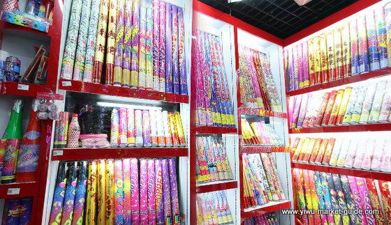 party-decorations-wholesale-china-yiwu-037