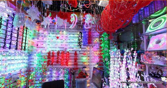 party-decorations-wholesale-china-yiwu-042