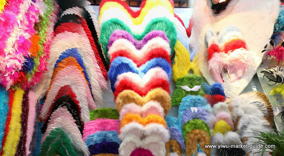 party-decorations-wholesale-china-yiwu-046