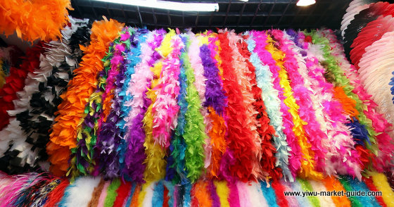 party-decorations-wholesale-china-yiwu-047
