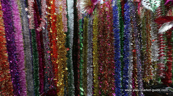 party-decorations-wholesale-china-yiwu-050