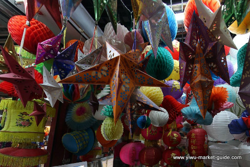 party-decorations-wholesale-china-yiwu-060