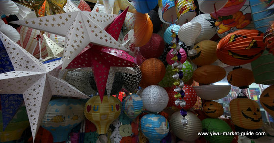 party-decorations-wholesale-china-yiwu-061