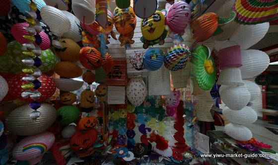 party-decorations-wholesale-china-yiwu-062