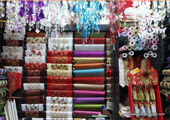 party-decorations-wholesale-china-yiwu-064