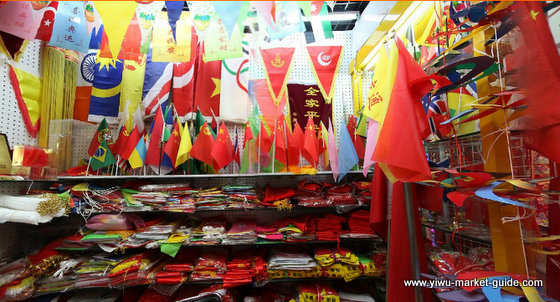 party-decorations-wholesale-china-yiwu-077
