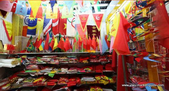 party-decorations-wholesale-china-yiwu-077