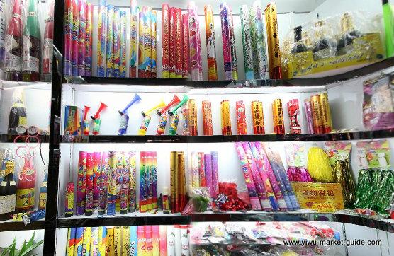 party-decorations-wholesale-china-yiwu-079