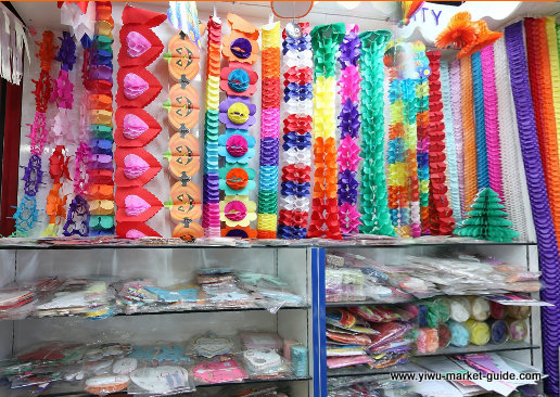 party-decorations-wholesale-china-yiwu-094