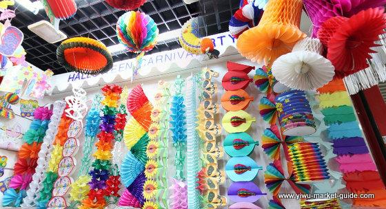 party-decorations-wholesale-china-yiwu-095