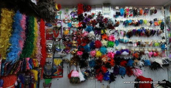party-decorations-wholesale-china-yiwu