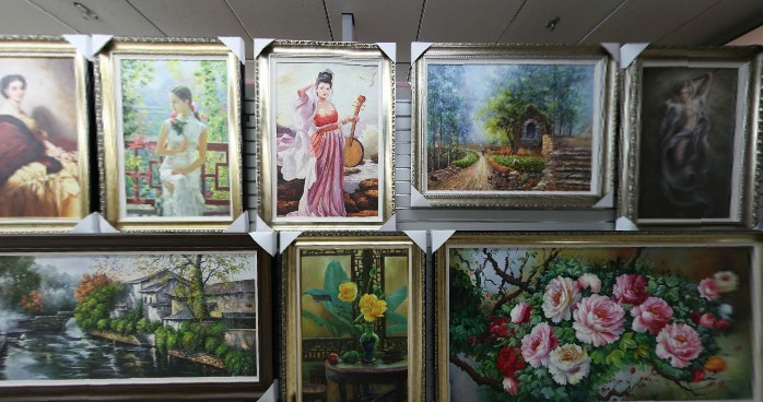 pictures-photo-frames-wholesale-china-yiwu-005