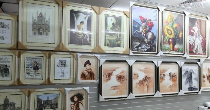 pictures-photo-frames-wholesale-china-yiwu-008