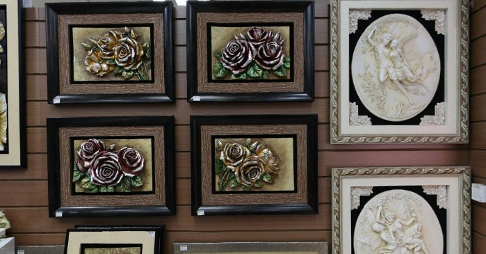 pictures-photo-frames-wholesale-china-yiwu-012