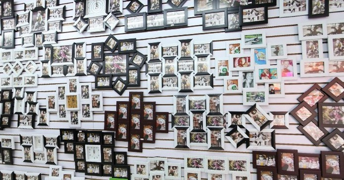 pictures-photo-frames-wholesale-china-yiwu-014