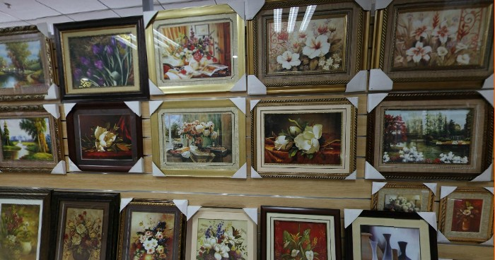 pictures-photo-frames-wholesale-china-yiwu-016