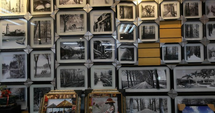 pictures-photo-frames-wholesale-china-yiwu-017