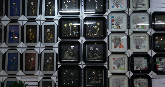 pictures-photo-frames-wholesale-china-yiwu-020