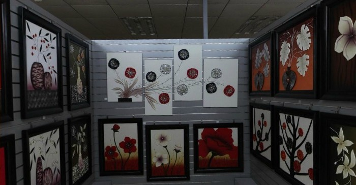 pictures-photo-frames-wholesale-china-yiwu-024