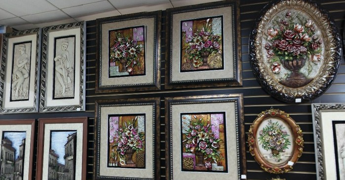 pictures-photo-frames-wholesale-china-yiwu-029