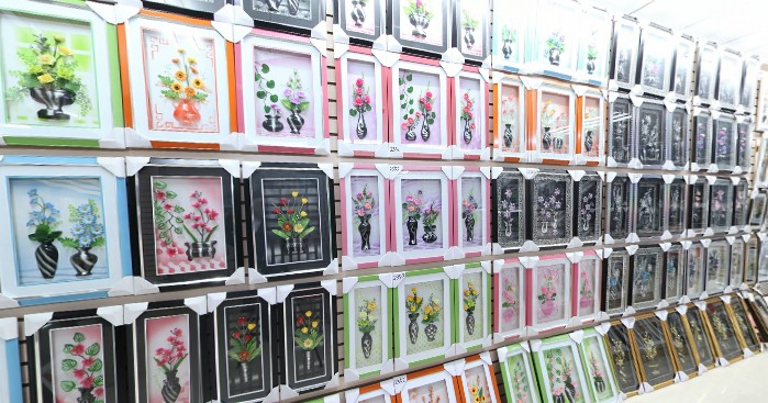 pictures-photo-frames-wholesale-china-yiwu-032