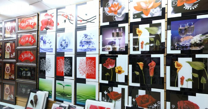 pictures-photo-frames-wholesale-china-yiwu-033