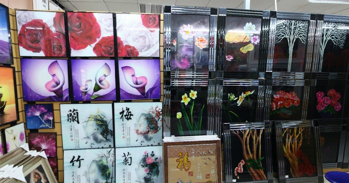 pictures-photo-frames-wholesale-china-yiwu-034