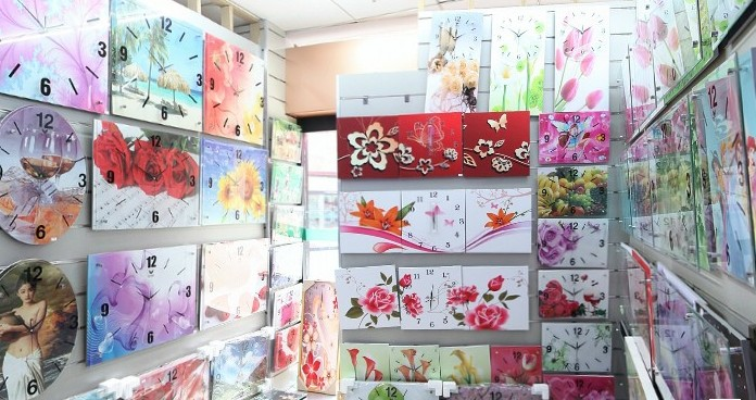 pictures-photo-frames-wholesale-china-yiwu-035