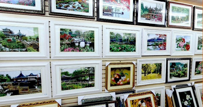pictures-photo-frames-wholesale-china-yiwu-047