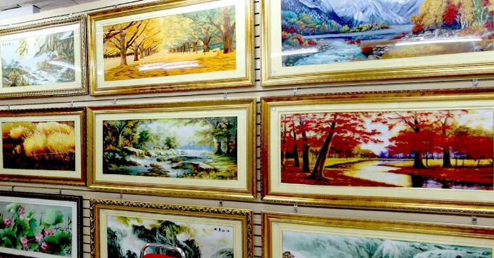pictures-photo-frames-wholesale-china-yiwu-048
