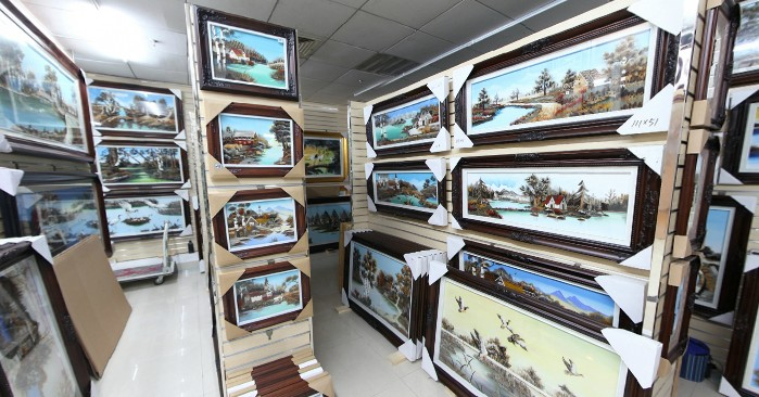 pictures-photo-frames-wholesale-china-yiwu-049